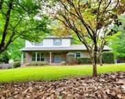 4509 Broad Haven, Tallahassee image