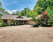 1388 Cullowhee Forest Road, Cullowhee image