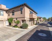 20660 N 40th Street Unit #2116, Phoenix image