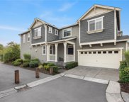 3616 183rd Place SE, Bothell image
