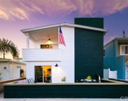 121 42nd Street, Newport Beach image