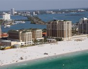 11 Baymont Street Unit 801, Clearwater image