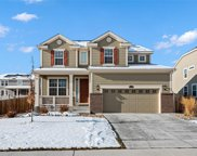 13347 Olive Way, Thornton image