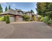 8557 SW SORRENTO  RD, Beaverton image