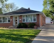 722 Merrill Avenue, Loves Park image