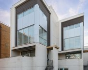 2230 North Seeley Avenue Unit 1N, Chicago image