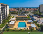 520 Palm Springs Boulevard Unit #613, Indian Harbour Beach image