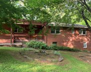 17 University Heights, Cullowhee image