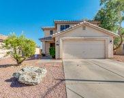 12135 W Scotts Drive, El Mirage image