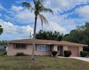 2216 Lotus  Road, Fort Myers image
