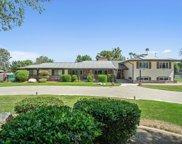 34322 Saunders, Bakersfield image