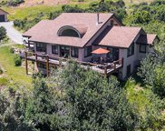5097 Kilby Road, Park City image