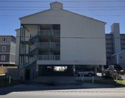 1149 W Beach Blvd Unit G2, Gulf Shores image
