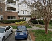 100 Northbrook Drive Unit #106, Raleigh image