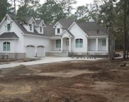 6 Hunters Green Ln., Pawleys Island image