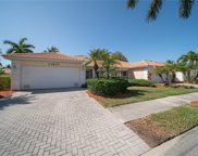 13875 Lily Pad  Circle, Fort Myers image