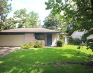 2707 Tinechester Drive, Kingwood image