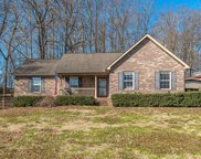 7821 Hill Rd, Knoxville image