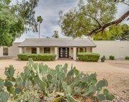 12235 N 85th Street, Scottsdale image