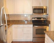 4344 Nw 9th Ave Unit #10-2c, Deerfield Beach image