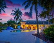 8566 Native Dancer Road, Palm Beach Gardens image