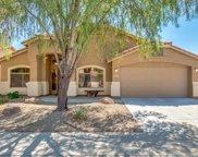 22157 N Van Loo Drive, Maricopa image