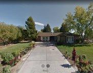 2 Glenridge Drive, Littleton image