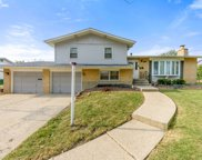 15200 Alameda Avenue, Oak Forest image