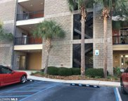 1430 Regency Road Unit E203, Gulf Shores image