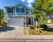 11171 Detroit Way, Northglenn image