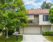 5285 Reservoir Dr, Talmadge/San Diego Central image