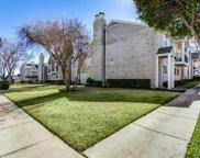 5881 Preston View Boulevard Unit 125, Dallas image