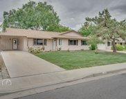 705 River Oaks, Bakersfield image