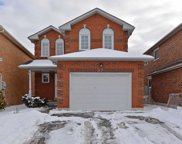 37 Glenmore Dr, Whitby image