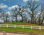 116 Country Vista Circle, Burleson image