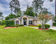 1612 BRIGHTON BLUFF CT, Fleming Island image