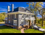 254 E 7th Ave, Salt Lake City image