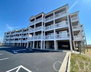 107 W Gray Eagle Street, Nags Head image