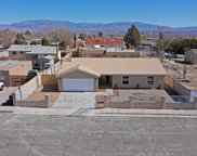 314 58th Nw Street, Albuquerque image