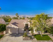78263 Golden Reed Drive, Palm Desert image