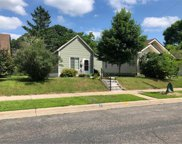 4017 26th Avenue S, Minneapolis image