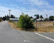 309 Jefferson Avenue NE, Yelm image