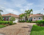 12759 Kingsmill WAY, Fort Myers image