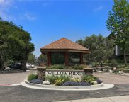 2514   E Willow Street   207, Signal Hill image