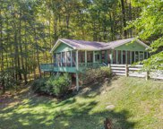 3166 Mount Union Rd, Byrdstown image