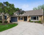 2423 Happy Hollow Road, Glenview image