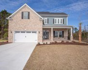 424 Plantation Oaks Dr., Myrtle Beach image
