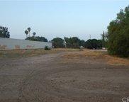 5934     mission Boulevard, Jurupa Valley image