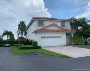 10587 Nw 51st Ln, Doral image