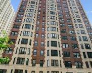 421 W Melrose Street Unit #21AD, Chicago image